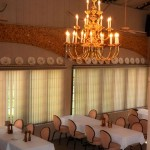 Marys Restaurant Events